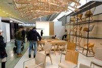 93078f6b08bf V Nitre sa začal veľtrh nábytku  Prilákal takmer 420 vystavovateľov ...