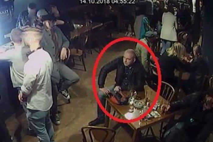 826daa79316 Ilustračný obrázok k článku Ženu (29) mali okradnúť v klube na Mostnej   Polícia